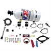 Nitrous-Express-Ford-50L-Coyote-Nitrous-Plate-System