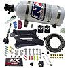 Nitrous-Express-Conventional-Stage-6-Nitrous-Plate-System