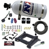 Nitrous-Express-Gemini-Twin-Stage-6-Nitrous-Plate-Systems
