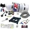 Nitrous-Express-Trinity-Nitrous-Plate-Systems