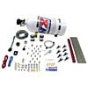Nitrous-Express-LT1-Pro-Direct-Port-System