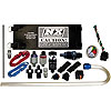 Nitrous Express GENX-2 - Nitrous Express ''Next Generation'' Nitrous Bottle Heater Kit