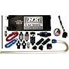 Nitrous Express GENX2-6CARBNitrous Express Nitrous Bottle Heaters