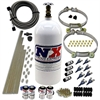 Nitrous-Express-Mainline-EFI-Direct-Port-Nitrous-System