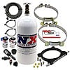 Nitrous-Express-Mainline-Ford-50L-Coyote-Nitrous-Plate-System