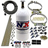 Nitrous-Express-Mainline-Carburetor-Direct-Port-Nitrous-System