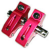 Procomp-Aluminum-Shaft-Mount-Rockers