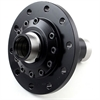 Speedmaster-Torque-Worm-Limited-Slip-Differential