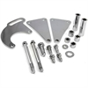 Speedmaster-Power-Steering-Pump-Bracket-Kits