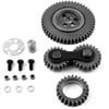 Speedmaster-Dual-Idler-Timing-Gear-Drive-Sets