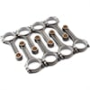 Speedmaster PCE274.1003 - Speedmaster I-Beam Connecting Rods