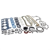 Speedmaster-Full-Engine-Gasket-Sets