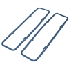 Speedmaster-Valve-Cover-Gaskets