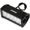 Speedmaster-LED-Work-Light-Offroad-Driving-Lamps