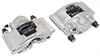 Super Stopper SS416970 - Super Stopper Brake Calipers