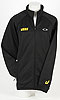 JEGS-Oakley-Track-Shell-Jacket-Liners