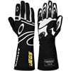 JEGS-Oakley-SFI-FIA-Driving-Gloves