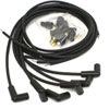 Pertronix 706190 - Pertronix Stock-Look 7mm Spark Plug Wires