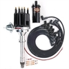 Pertronix D100710K - Pertronix Plug and Play Ignition Kits