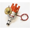 Pertronix D186504 - Pertronix Flame-Thrower Distributors for VW Type I Engines