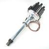 Pertronix-Flame-Thrower-Marine-Billet-Distributors