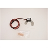 Pertronix D500707 - Pertronix Flame-Thrower Performance Modules