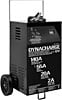 Schumacher-Wheel-Style-140-55-20-2-Amp-12-Volt-Battery-Charger