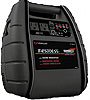 Schumacher Chargers IP-1800I - Schumacher 18-AH Internal Battery Portable Power/Jump Starters