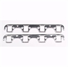 Percy's 66013 - Percy's Seal-4-Good Header Gaskets