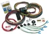 Painless-Mopar-Muscle-Car-Chassis-Harness