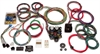 Painless Performance Products 20103 - Painless Universal Muscle Car Wiring Harnesses