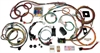 Painless Performance Products 20120 - Painless Ford Car Chassis Harnesses