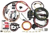 Painless-Direct-Fit-Muscle-Car-Wiring-Harnesses