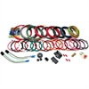 Painless-Wire-Only-Universal-Harness-Kits