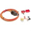 Painless Performance Products 30131 - Painless Relay Kits & Accessories