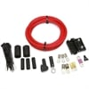 Painless Performance Products 30700Painless Hi-Amp Alternator Wire Kits