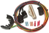 Painless-Jeep-Duraspark-II-Harness