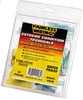 Painless Performance Products 40065 - Painless Wiring Terminal Kits