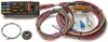 Painless-Pro-Street-Drag-Race-Wiring-Harnesses