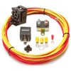 Painless Performance Products 50102 - Painless Relay Kits & Accessories