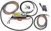 Painless-Trail-Rocker-Relay-Center-Kit