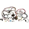 Painless-Custom-Fit-Harness-2003-07-59L-Cummins-Diesel