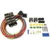 Painless-CirKit-Boss-Auxiliary-Fuse-Blocks
