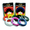 Painless Performance Products 70700 - Painless Extreme Condition Wire