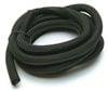 Painless Performance Products 70902 - Painless Powerbraid Wire Wrap