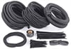 Painless Performance Products 70920 - Painless Powerbraid Wire Wrap