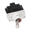 Painless Performance Products 80510 - Painless Toggle Switches & Accessories