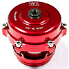 TiAL-Sport-Q-Series-50mm-Blow-Off-Valves