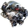 Paxton-Supercharger-Systems-1986-93-Mustang-50L