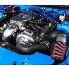 Paxton-Supercharger-Systems-2005-10-Mustang-GT-46L